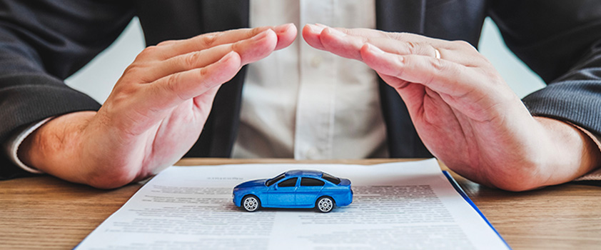 The Best Tips On Automobile Insurance.