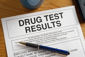 Cleanse The Body From Toxic Substances With The Help Of Detox Pills For Drug Test