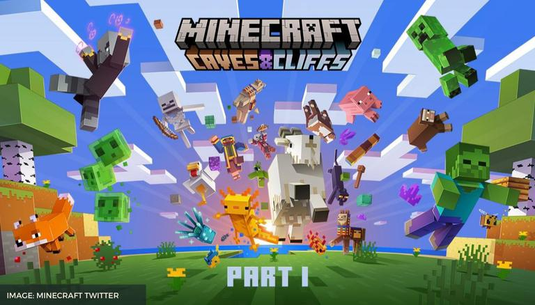 Choosing a Minecraft Game Server